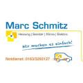 Schmitz, Marc GmbH