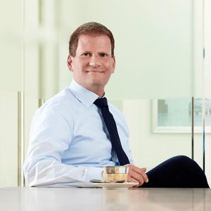 Steuerberater Michael Schmitz, 2017
