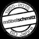 Logo Schmitz Möbel