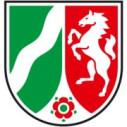 Logo Schmitz-Vornmoor, Andreas