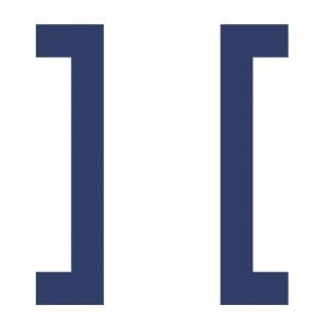 Logo Schmucksache Kanning