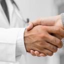 Bild: Schneider, F. Dominik Dr.med.dent. Zahnarzt für Kieferorthopädie in Krefeld