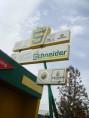 Bild: Schneider Getränke Paradies in Leonberg