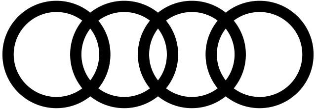 Logo Scheider Willy GmbH & Co.
