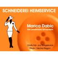Schneiderei-Heimservice Dabic