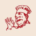 "Logo Restaurant ""Schneiders Haasekessel"""