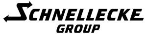 Logo Schnellecke Group AG Co. KG