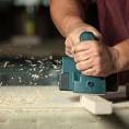 Bild: Schnese Bau und Möbelschreinerei Schreinerei in Solingen