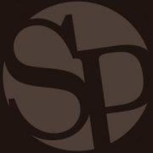 Logo Schnittpunkt39