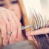 Bild: Schnittzeiten Friseursalon