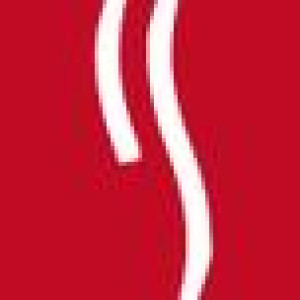 Logo Schnitzler, Lothar