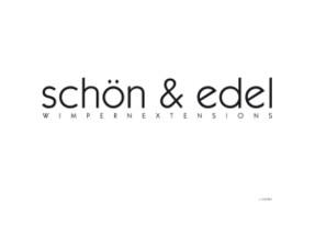 https://cdn.werkenntdenbesten.de/bewertungen-schoen-edel-wimpern-tanning-more-dortmund_37913_37_.jpg