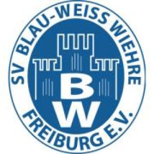 Logo Schönbergblick