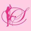 Logo Schönheitstanz Berlin Studio