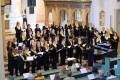 Schola Cantorum Leipzig - Mädchen- und Frauenchor der Stadt Leipzig