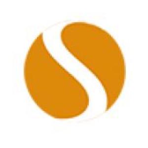 Logo Scholz, Angelika