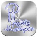 Logo Scholz, Dirk