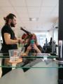 Bild: Schön & Werden Beauty Salon in Solingen