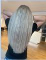 Bild: Schönheitssalon – Friseur – Kosmetik –Hydrafacial by Linn Hairstyle in Frankfurt am Main