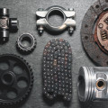 Schork GmbH Kraftfahrzeug- u. Industriebedarf