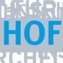 Logo Schrammenhoff
