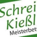 Logo Schreinerei Annette Kießling