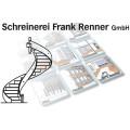 Schreinerei Frank Renner GmbH
