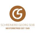 Schreinerei Georg Seib GmbH