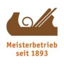 Logo Schreinerei – Glaserei Schäfer GmbH