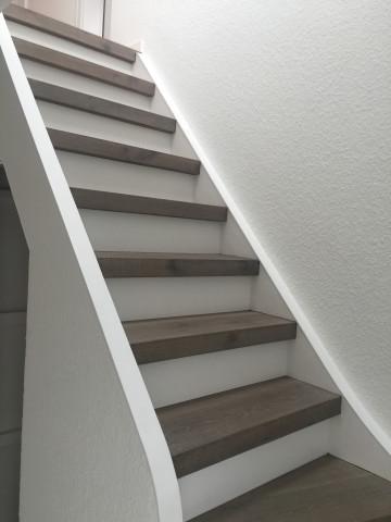 Schreiner Wuppertal schreinerei m 246 belbau treppenrenovierung t 252 ren in wuppertal 187 4 bewertungen empfehlungen wer