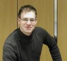 Schreinermeister Michael Moos