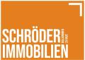 Bild: Schröder Immobilien in Bexbach