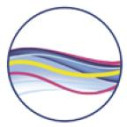 Logo Schröder, Hartmut Dr.med.