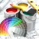 Bild: Schröter Erwin GmbH Farbgestaltung / Malerbetrieb in Stuttgart
