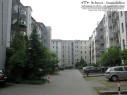 Wohnungen, Immobilien in Halle Saale vom Immobilienmakler mit Maklerbüro