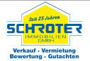 Bild: Schroter Immobilien GmbH in Neuss