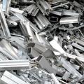 Schrott- und Altmetallhandel Michael Lehmann GmbH