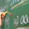 Schülerförderung Schülernachhilfe