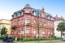 Unsere Filiale in Karlsruhe.
