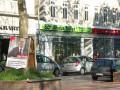 https://www.yelp.com/biz/meier-schuhhaus-hamburg