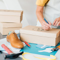 Schuhmacherei Handlaß