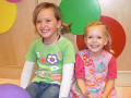 Logo Dr. Gruber-die Kinder- und Jugendschuhspezialisten Inh.Babett Nowag
