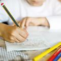 Schule für Lernbehinderte und Kranke