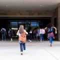 Schule Hasselbrook