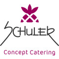 Schuler Concept Catering