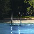 Schulschwimmen Schwimmhalle