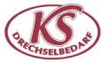 Logo Schulte