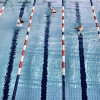 Bild: Schulte GmbH Schwimmbadausstattung