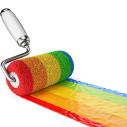 Bild: Schulte Hans E. Inh. Frank Schulte Malergeschäft Glaserei Tapeten Farben Bodenbeläge in Schwerte