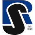 Logo Schulz Richard Tiefbau GmbH & Co. KG